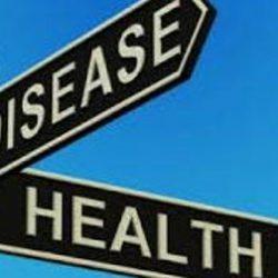 Heath or Disease