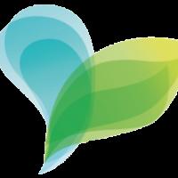 cropped-Logo-Coração-Similar-1-1.png